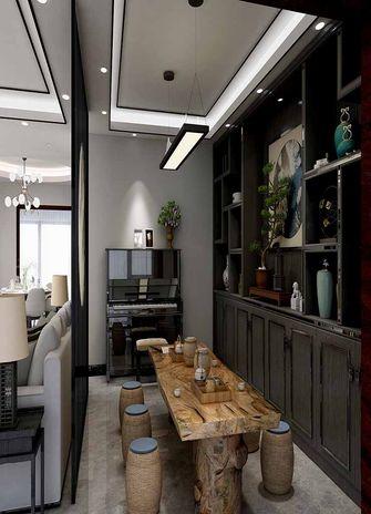 10-15万140平米四室两厅中式风格其他区域效果图