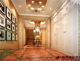 140平米别墅欧式风格走廊装修效果图