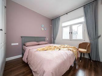 110平米三室两厅宜家风格儿童房效果图