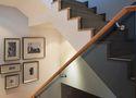 140平米别墅新古典风格阁楼装修图片大全