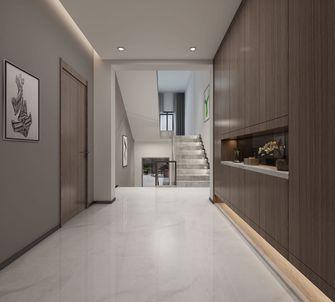 140平米别墅其他风格走廊装修图片大全