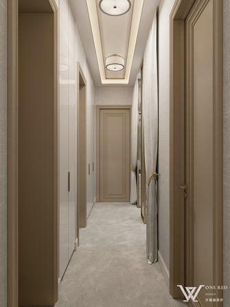 100平米其他风格走廊图片大全