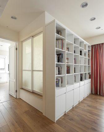 经济型80平米中式风格储藏室图片大全