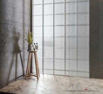 30平米超小户型现代简约风格走廊图片