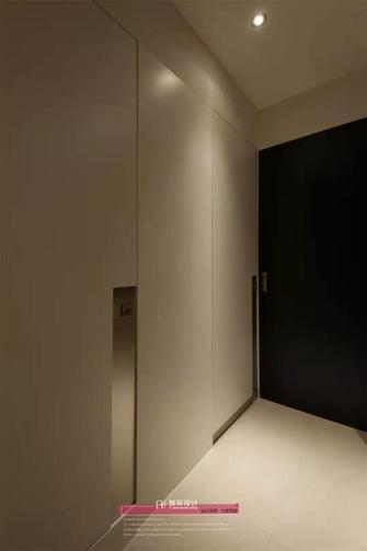 70平米一居室其他风格走廊装修图片大全