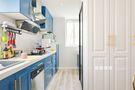 50平米小户型其他风格厨房图片
