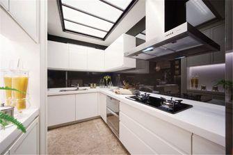 120平米三室两厅其他风格厨房图片大全