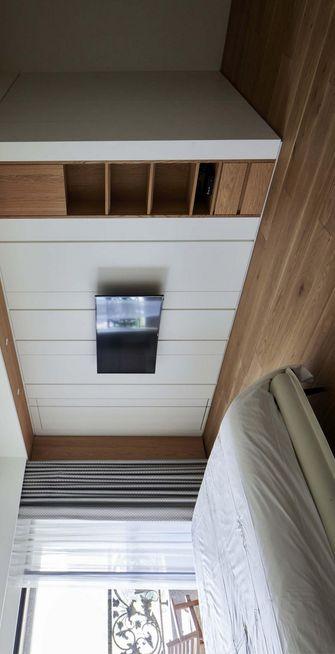 90平米三室两厅其他风格卧室图片大全