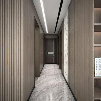 120平米四室两厅其他风格走廊装修案例