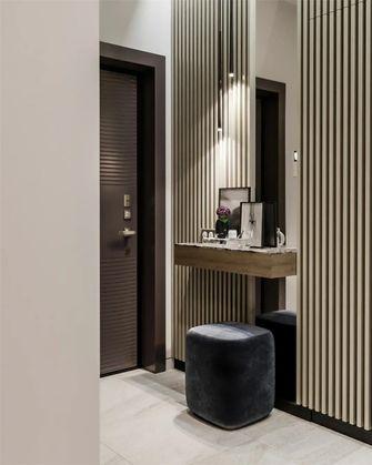 140平米三室一厅其他风格梳妆台效果图
