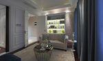 20万以上140平米别墅欧式风格楼梯图
