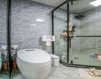 50平米欧式风格卫生间装修图片大全