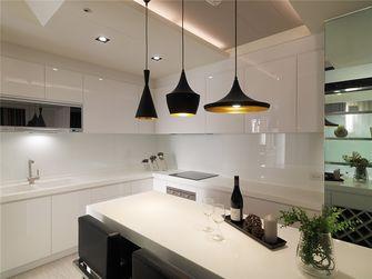 50平米一室两厅其他风格厨房装修图片大全