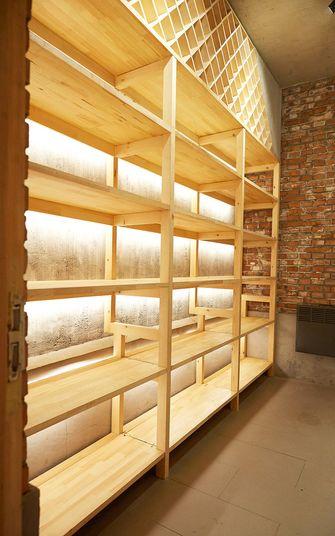 140平米公寓其他风格其他区域装修效果图