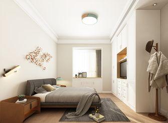 100平米三室两厅其他风格卫生间欣赏图