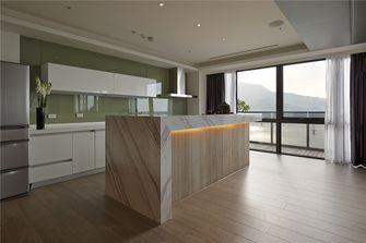 豪华型140平米四室三厅欧式风格客厅图