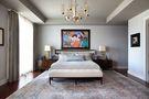 40平米小户型美式风格卧室图片大全