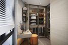 现代简约风格储藏室装修效果图