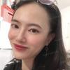 [术后43天] 【杭州艺星胶蛋白填充术后43天】我感觉现在自己的脸上好嫩的,一掐都能吧胶原蛋白给掐出来呢,原来人的年轻靠的是胶原蛋白,真的是很不错呢你们说是吧,想要变成小姐姐的可以去注射呢,说不定会有意外的发现哦!我的美丽是你们看在眼里的,赞一个!