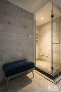 140平米别墅美式风格其他区域装修图片大全