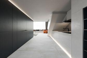 60平米一居室其他风格玄关图片大全