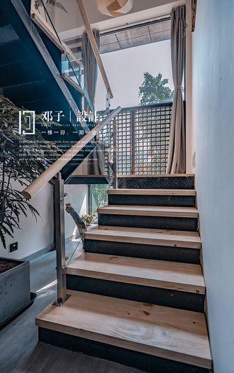 60平米公寓中式风格其他区域图片