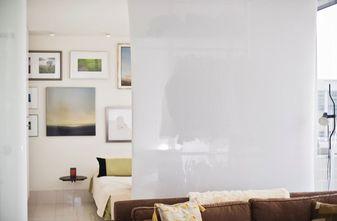 80平米三室一厅英伦风格其他区域图片大全