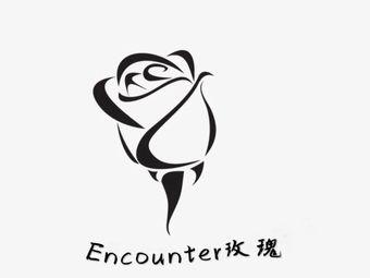 Encounter玫瑰皮膚管理中心