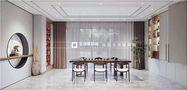 140平米别墅法式风格储藏室装修图片大全