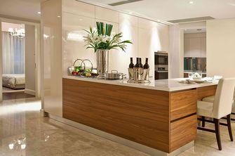 120平米三其他风格厨房效果图