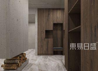 140平米四室两厅其他风格玄关设计图