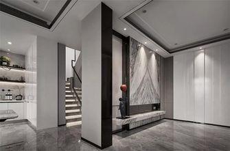 140平米三其他风格储藏室欣赏图