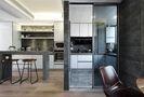 40平米小户型其他风格厨房装修效果图