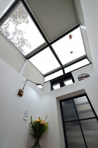 50平米小户型现代简约风格阳光房图片大全