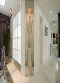 130平米三欧式风格厨房装修图片大全