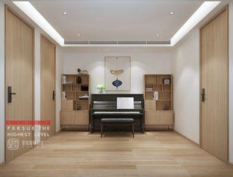 140平米别墅日式风格其他区域装修案例