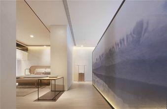 60平米一室一厅中式风格客厅设计图