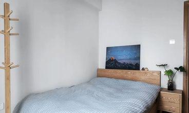 90平米三室两厅日式风格儿童房图片大全