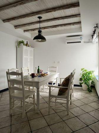 别墅地中海风格图