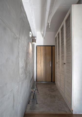 100平米其他风格储藏室图片大全