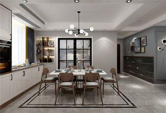 null风格餐厅图片