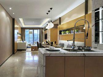 90平米其他风格厨房效果图