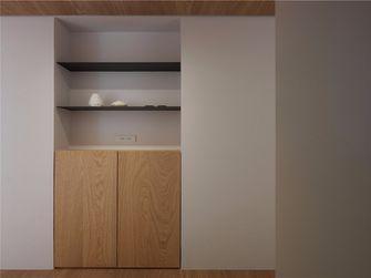 90平米田园风格储藏室装修效果图