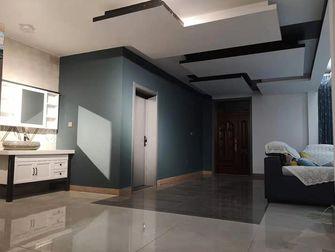 140平米别墅宜家风格客厅效果图