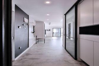 40平米小户型其他风格走廊欣赏图
