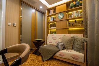 80平米其他风格书房装修案例