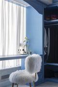 140平米四室两厅法式风格梳妆台装修效果图
