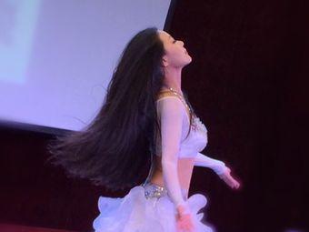 藝馨魅之韻舞蹈