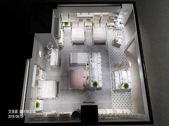 140平米公寓宜家风格其他区域图片