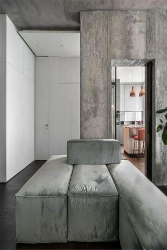 70平米一居室其他风格客厅欣赏图